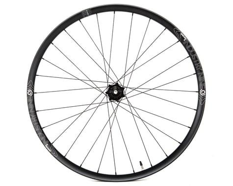 "Industry Nine Hydra Enduro S Rear Mountain Bike Wheel 27.5"""
