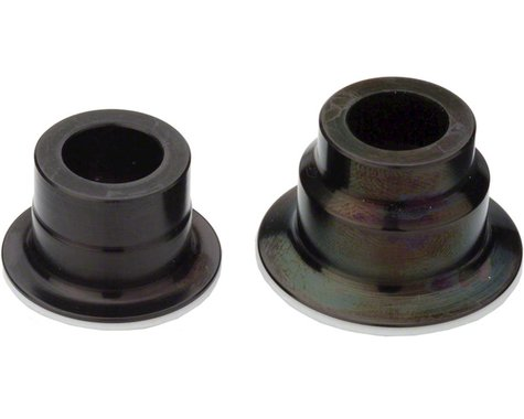 Industry Nine Torch Classic Mountain Rear Axle End Caps (Thru Axle) (12 x 142/177/197mm)