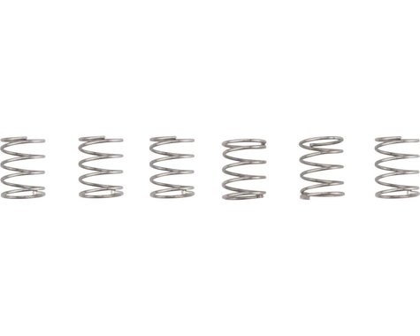 Industry Nine Pawl Spring Kit for Torch Hub