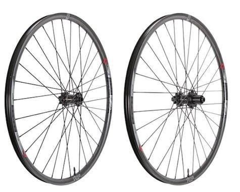 "Industry Nine Trail Pillar Carbon 29"" Wheels (15x100/12x142mm) (HG 8-11)"