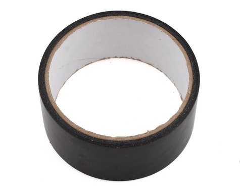 Industry Nine Torch Tubeless Tape (10 Yard Roll) (40mm)
