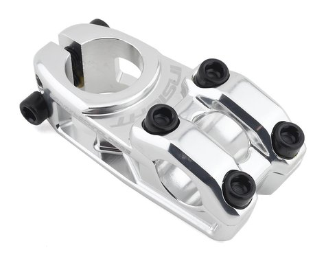 "INSIGHT 1-1/8"" Stem (Polished) (53mm)"