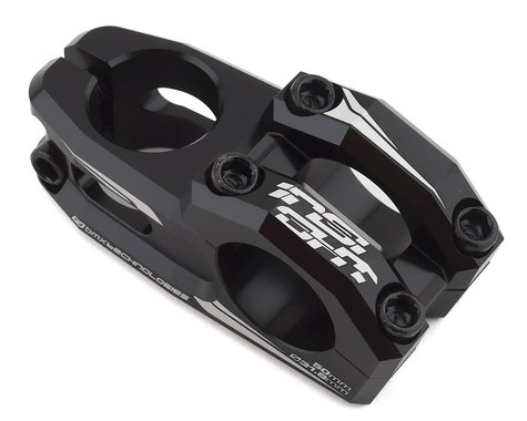 "INSIGHT 31.8mm BMX Race Stem (1-1/8"") (50mm)"