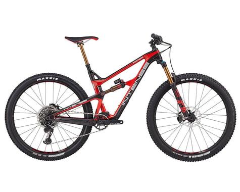 Intense Primer 29 Pro (Red) (2020) (XL)