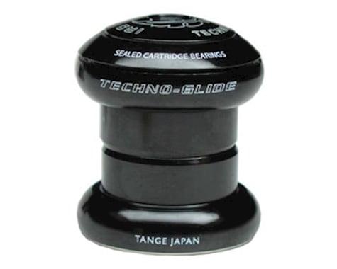 Interloc Racing Design Techno-Glide Headset