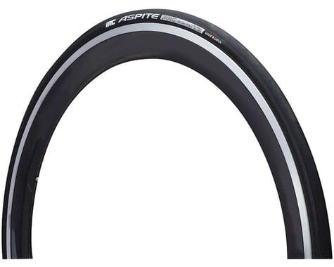 IRC Aspite Pro Tire (Black) (700 x 24)