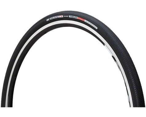 IRC Serac CX Sand Tubeless Tire (X-Guard Compound) (Black) (700 x 32)