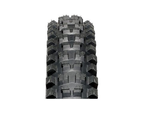 IRC Tanken Tubeless MTB Tire (Black) (29 x 2.30)