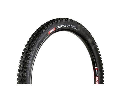 "IRC Tanken Tubeless Mountain Tire (Black) (29"") (2.6"")"