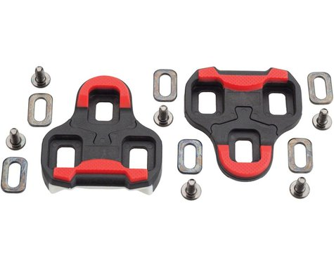 iSSi Pedal iSSi Road Cleat (9 degree Float)