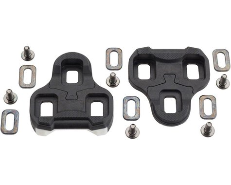 iSSi Pedal iSSi Road Cleat (0 degree Float)
