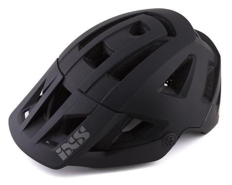 iXS Trigger AM MIPS Helmet (Black) (S/M)