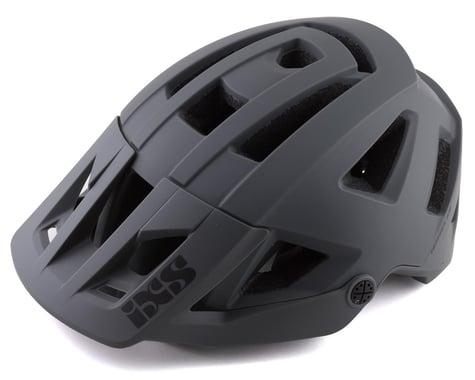 iXS Trigger AM MIPS Helmet (Graphite) (S/M)