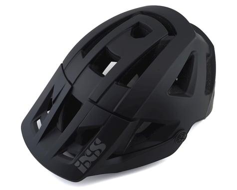 iXS Trigger AM Helmet (Black) (M/L)