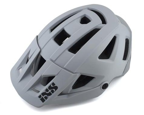 iXS Trigger AM Helmet (Grey) (M/L)