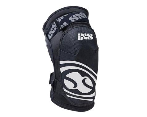 iXS Hack EVO Knee Pad (Black)