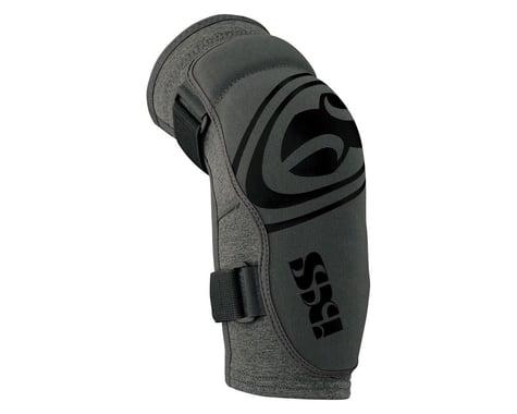 iXS Carve Evo+ Elbow Pads (Grey) (XL)