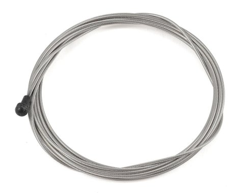 Jagwire Elite Ultra Slick Brake Cable (Stainless) (1.5 x 2750mm) (1)