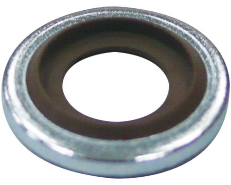 Jagwire Mountain Sport Hydraulic Disc Brake M6 Oil Seal (Bag/20)