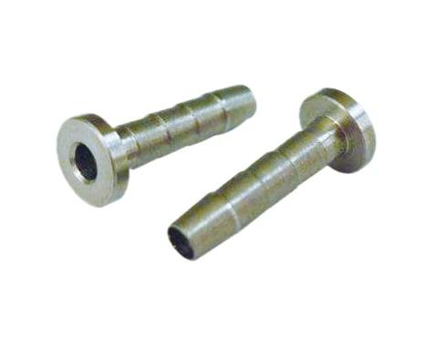 Jagwire Shimano Hydraulic Disc Brake Hose Needle Barb (10) (XTR M985/M988)