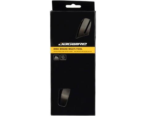 Jagwire Disc Brake Multi-Tool