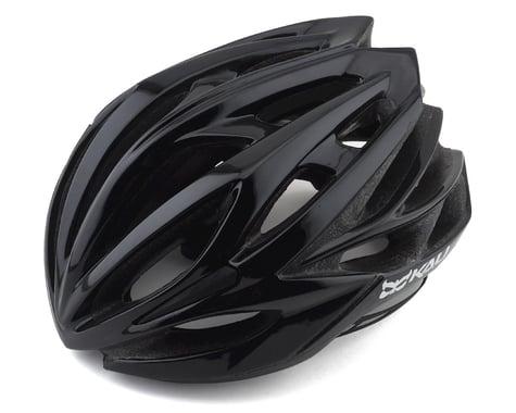 Kali Loka Helmet (Solid Gloss Black) (S/M)