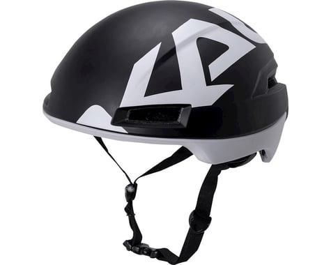 Kali Tava Helmet (Team Matte Black/White)