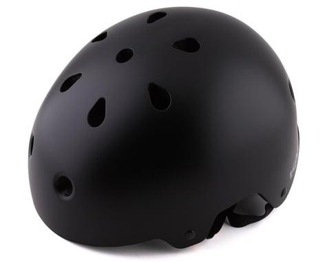 Kali Saha Helmet (Cruise Matte Black) (S/M)