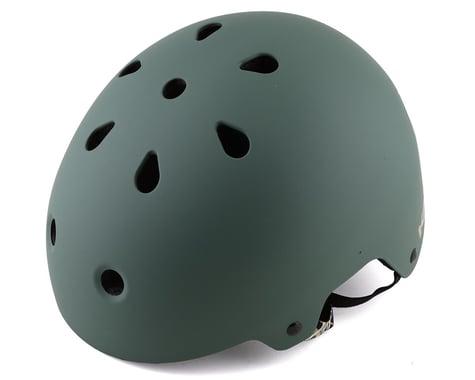 Kali Saha Helmet (Cruise Matte Moss) (S/M)