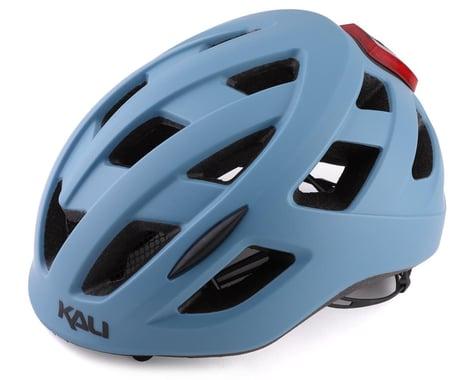 Kali Central Helmet (Blue) (S/M)