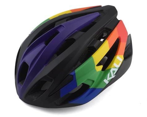 Kali Therapy Bolt Helmet (Matte Mutli) (S/M)