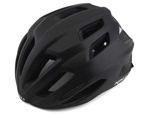 Kali Prime Helmet (Matte Black) (L/XL)