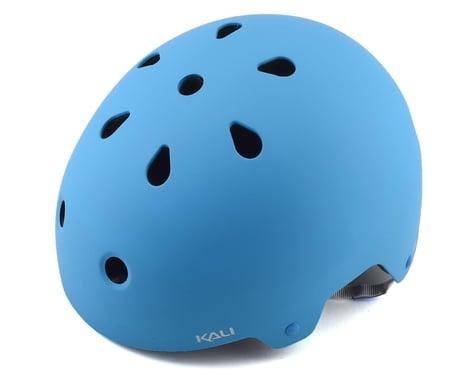 Kali Saha Helmet (Matte Blue) (L/XL)