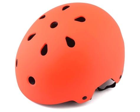 Kali Saha Helmet (Orange)