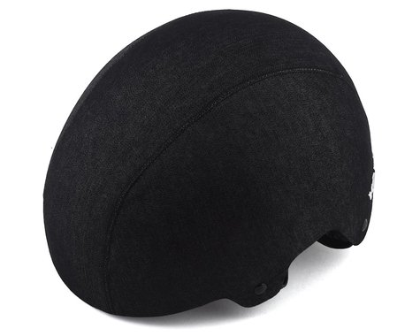 Kali Saha Luxe Helmet (Denim) (S/M)
