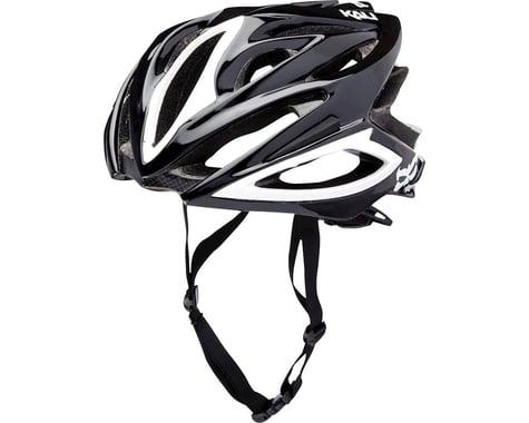 Kali Phenom Helmet (Vanilla Black)