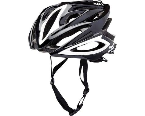 Kali Phenom Helmet (Vanilla Black) (M/L)