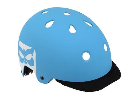 Kali Saha Helmet (Team Blue) (Large/Extra Large)