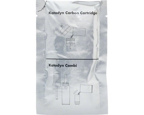 Katadyn Water Filter Carbon Replacement (2)