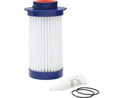 KatadynVario Water Filter Replacement Cartridge