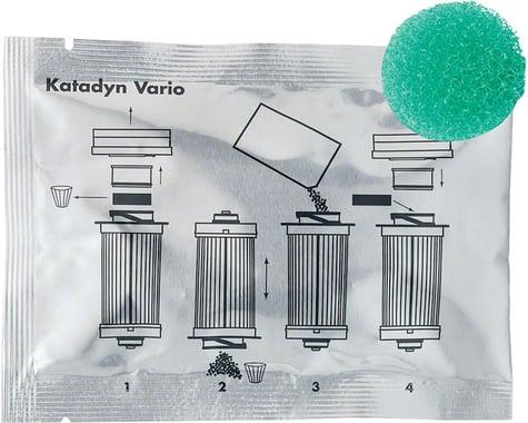 Katadyn Vario Water Filter Carbon Replacement (2)