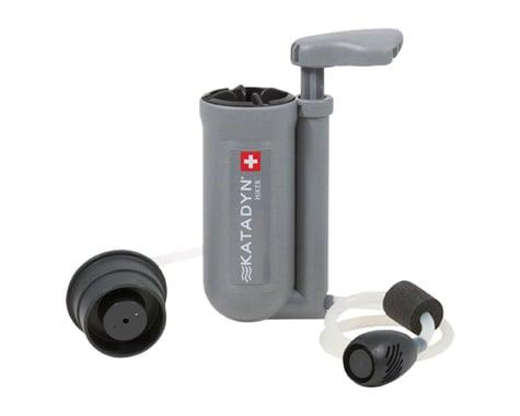 Katadyn Hiker Water Filter (750 Liters)