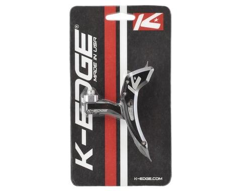 K-Edge CX Chain Guide (For 1x)