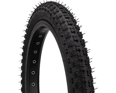Kenda K50 Tire - 20 x 2.125, Clincher, Wire, Black, 30tpi