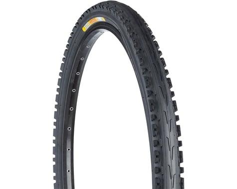 """Kenda Kross Plus Tire (Black) (26 x 1.95"""")"""