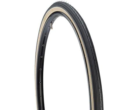 """Kenda Street K40 Tire (Black/Tan) (26 x 1-3/8"""")"""