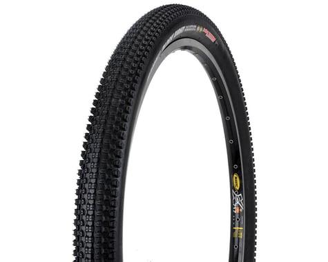Kenda Small Block 8 Pro DTC Tire (KSCT/TR) (26 x 2.10)