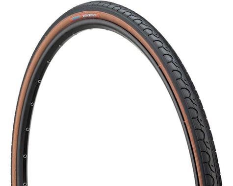 "Kenda Kwest Tire (Black/Mocha) (26 x 1.25"")"