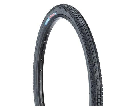 """Kenda Komfort Tire (Black) (26 x 1.95"""")"""