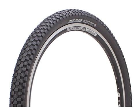 """Kenda K-Rad Sport Tire (Black) (26"""") (2.3"""")"""
